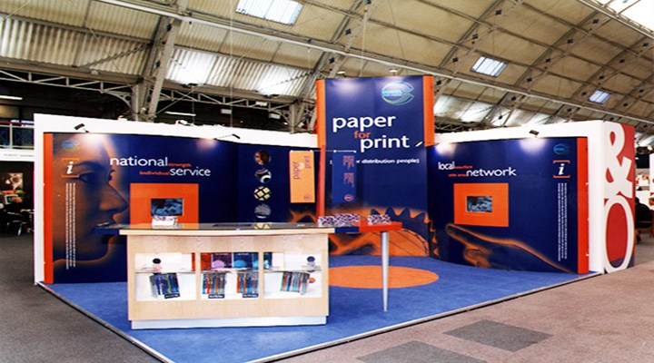 SG_portable_exhibition_paper-for-print
