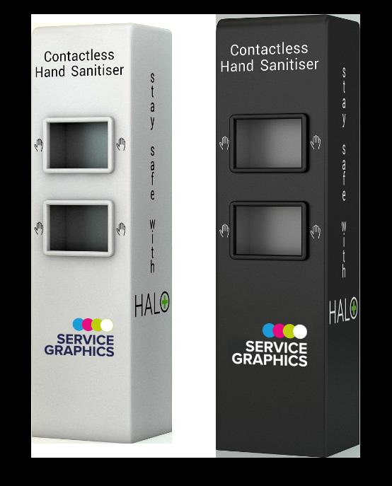 hand_sanitiser