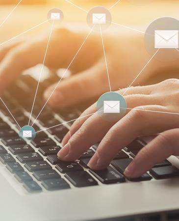 smart_mail