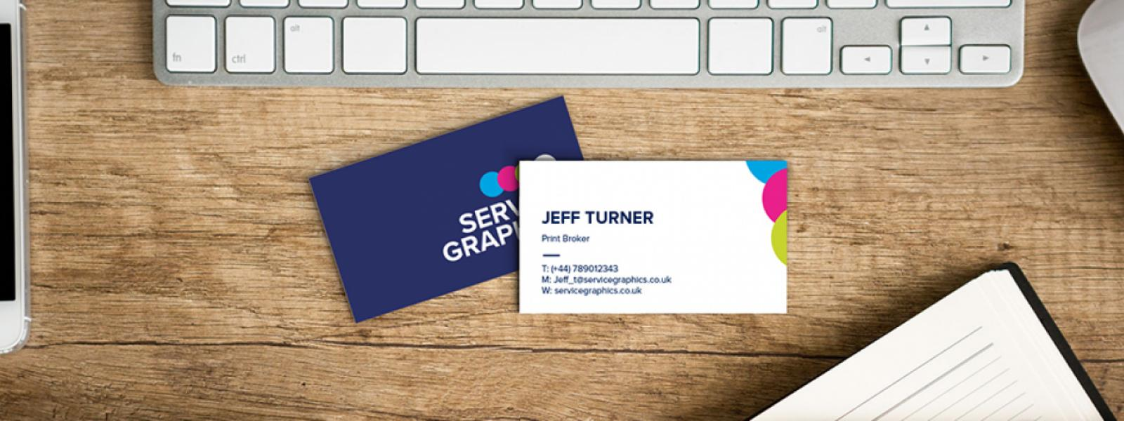 Service_Graphics_Business_Cards