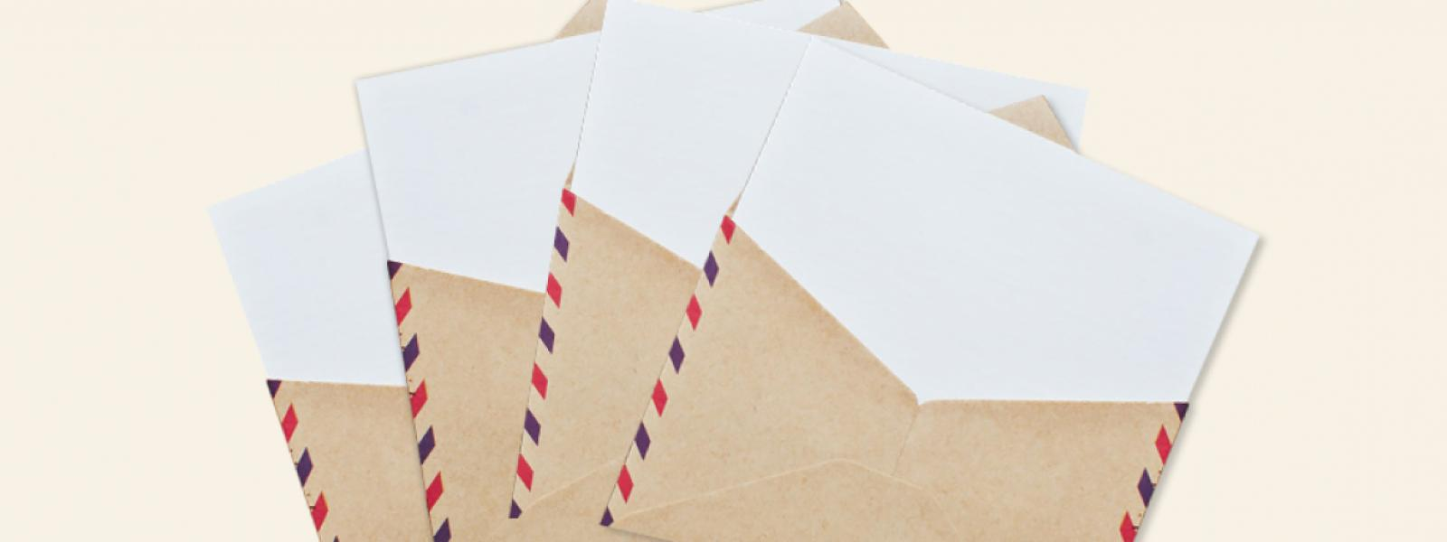 Service_Graphics_Mail