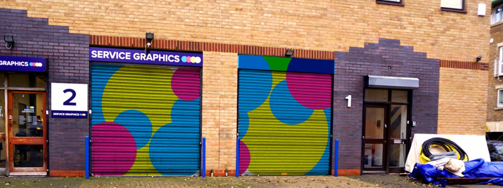 service_graphics_battersea