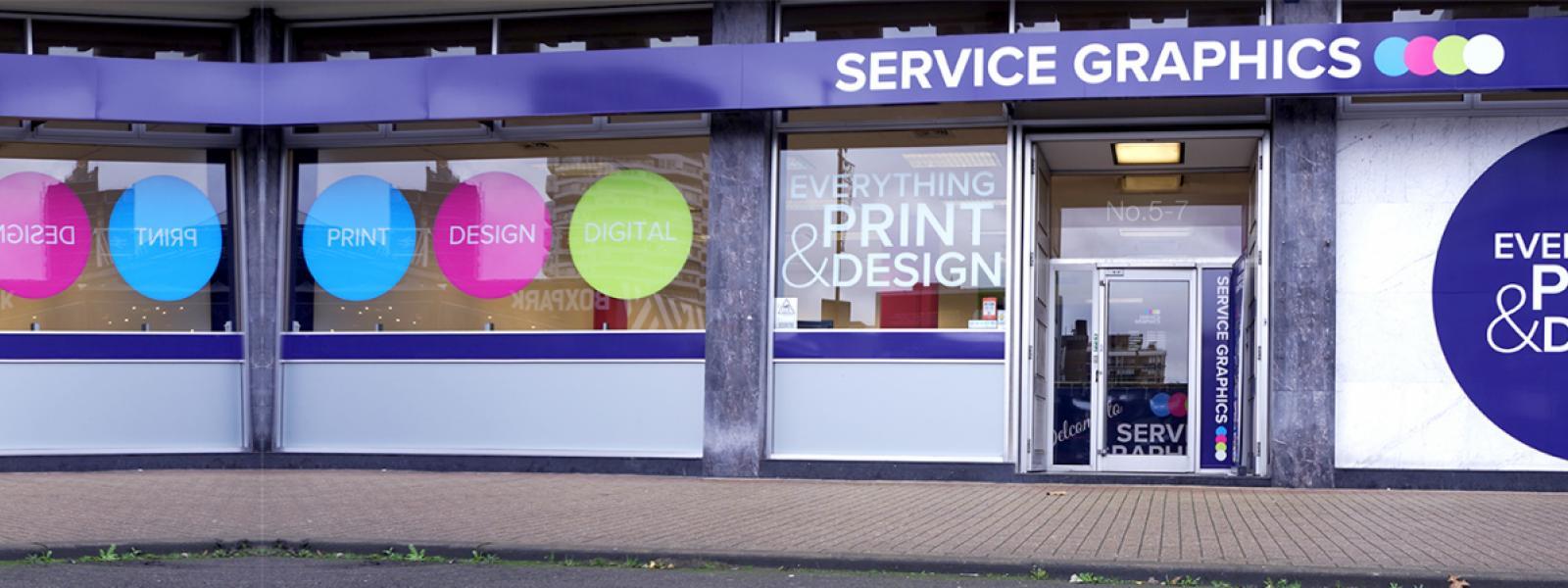 service_graphics_croydon