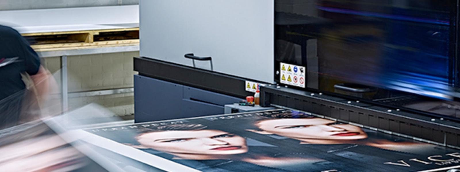 SG_factory_printer