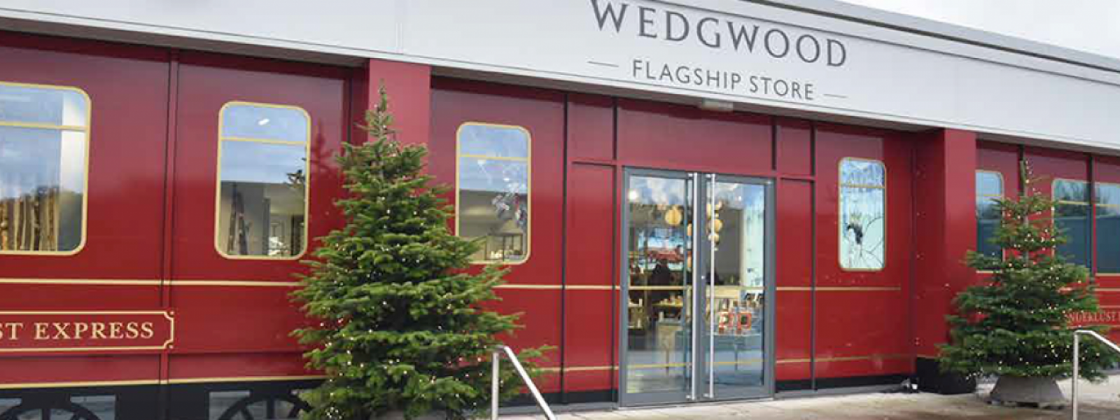 sg_wedgewood