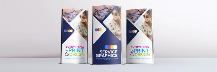Service_Graphics_Roller_Banner