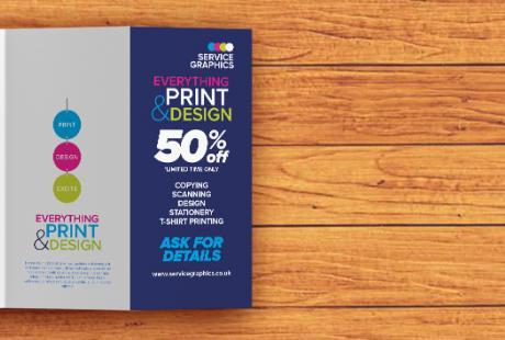 Service_Graphics_Leaflet