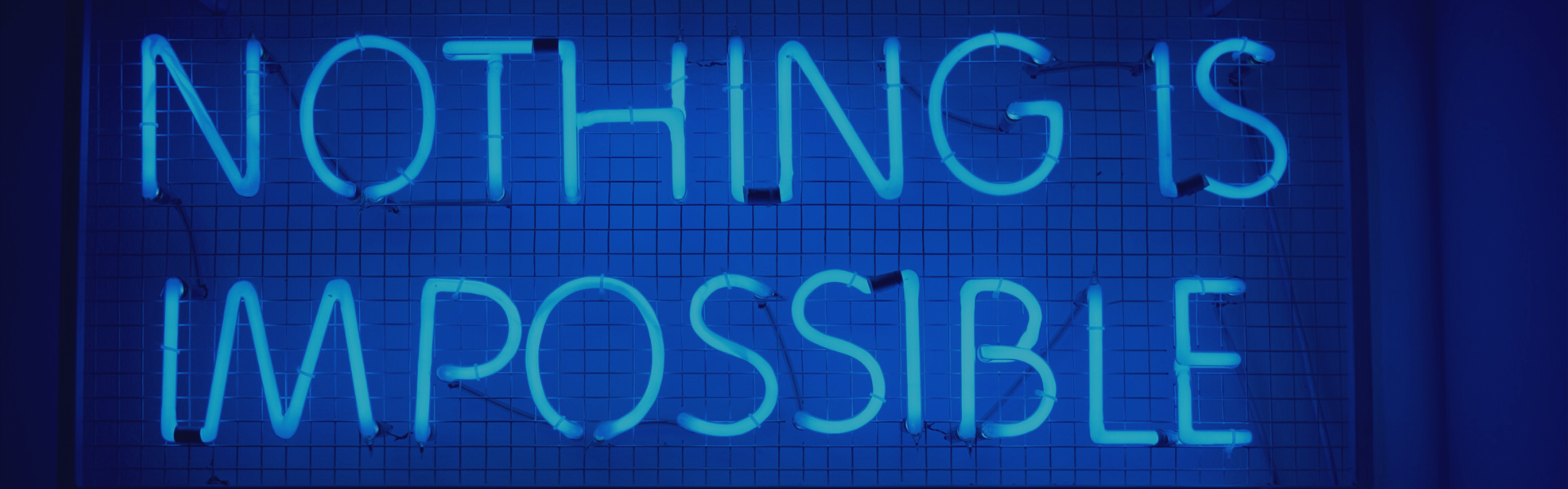 Nothing's Impossible: Contact Us